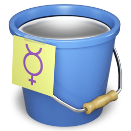 Bitbucket.png