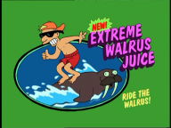 Ride the walrus.png