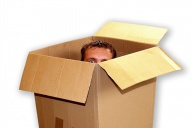 Man-peeking-out-of-moving-box.jpg